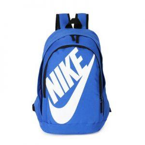 ccf73b6f5b44be0a 300x300 - Nike 雙肩包 男女揹包 休閒運動旅行包 學生書包 電腦包NK-0809-2 藍白