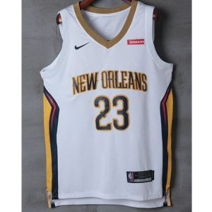 cd0271c98ef16116 300x300 - Nike NBA球衣 鵜鶘