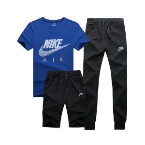 cd2a1d8b76eaed90 300x300 - NIKE 情侶款 跑步 健身服 運動 三件套裝
