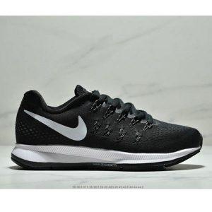 cd397af050001786 300x300 - Wmns Nike Air Zoom Pegasus 33登月系列 透氣網面夏季清涼休閒慢跑鞋 情侶款 黑白