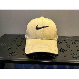 cddf1685857057b9 300x300 - nike 帽子 夏季 棒球帽 男 百搭 鴨舌 太陽帽 運動 旅遊 遮陽帽 如圖