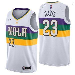 d0b6045cfee9c1f1 300x300 - Nike NBA球衣 鵜鶘23城市版