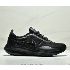 d11439159b0d8985 300x300 - NIKE EXP-Z07 登月V14.5 運動休閒跑步鞋 男款 黑色