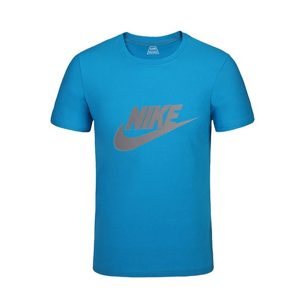 d1b365e5197ce66b - NIKE 跑步 短袖t恤 情侶款 圓領 莫代爾棉 打底衫 修身 簡約 上衣服