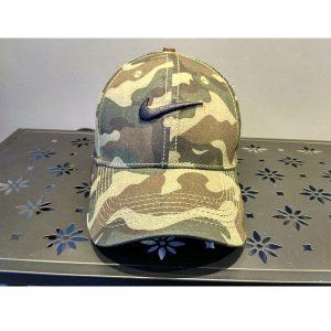 d3fec48c1a937848 300x300 - nike 帽子 夏季 棒球帽 男 百搭 鴨舌 太陽帽 運動 旅遊 遮陽帽 迷彩