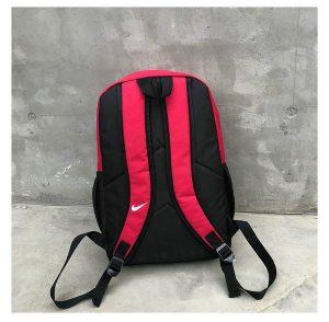 d641340ae15322c5 300x294 - NIKE BRASILIA BA5329 雙肩包  潮流 紅色