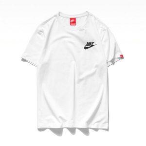 d6547ddd03282900 300x300 - NIKE 短袖 夏季 新款 針織 透氣 運動 休閒 圓領 上衣潮