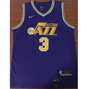 d7d7784364ca9ace 300x300 - Nike NBA球衣 掘金15新賽季紫色