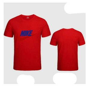d89ef4da915f022b 300x300 - NIKE 跑步 短袖t恤 情侶款 圓領 莫代爾棉 打底衫 修身 簡約 上衣服