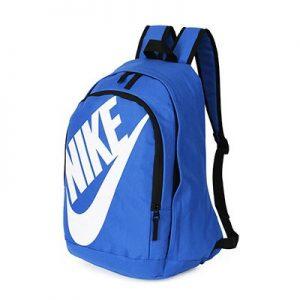 da16554180a72e31 300x300 - Nike 雙肩包 男女揹包 休閒運動旅行包 學生書包 電腦包NK-0809-2 藍白