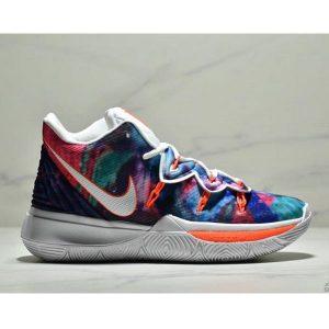 dcd156ca58337540 300x300 - NIKEWMNS NIKE KYRIE 5 PE 籃球鞋 女鞋 如圖
