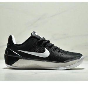 de15bc951a627b51 300x300 - NIKE KOBE A.D. EP 黑曼巴ZK12戰靴 科比12代低幫籃球鞋 男鞋 黑白