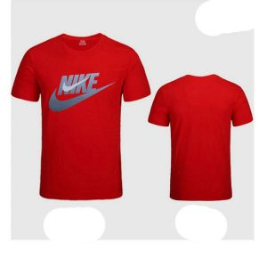 de457bdbd0990ec3 300x300 - NIKE 跑步 短袖t恤 情侶款 圓領 莫代爾棉 打底衫 修身 簡約 上衣服