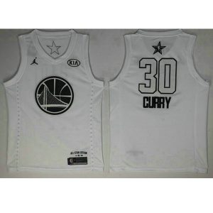 de6061e1d9a8b31a 300x300 - Nike NBA球衣 全明星 白色