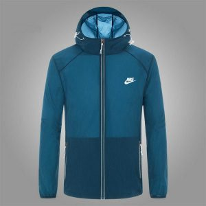 deb0b688a153c8d5 300x300 - Nike 男夏季面板衣超薄透氣男士防晒服外套戶外釣魚面板風衣