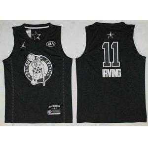 deeeb3f27c22b7ff 300x300 - Nike NBA球衣 全明星 黑色