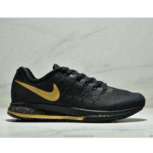 def38d8fa07fe42a 300x300 - Wmns Nike Air Zoom Pegasus 33登月系列 透氣網面夏季清涼休閒慢跑鞋 男鞋 黑金