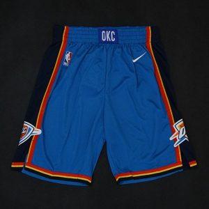 df11b8a4bcc216a7 300x300 - Nike NBA球衣 球褲雷霆