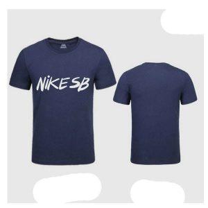 df43b7361fe66227 300x300 - NIKE 跑步 短袖t恤 情侶款 圓領 莫代爾棉 打底衫 修身 簡約 上衣服