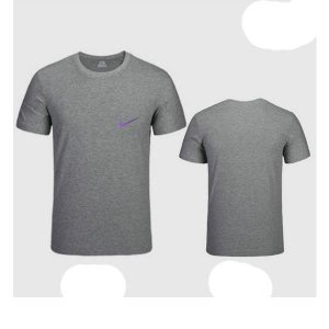 dffd045b8349af67 300x300 - NIKE 跑步 短袖t恤 情侶款 圓領 莫代爾棉 打底衫 修身 簡約 上衣服