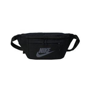 e11321e266a30166 300x300 - Nike 大胸包 LOGO標誌大容量斜跨包 黑色