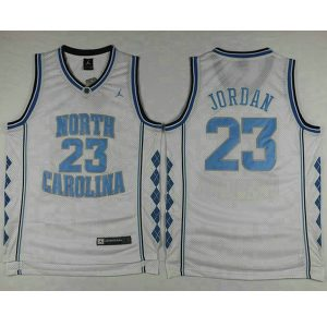 e132c984e33d28f5 300x300 - Nike NBA球衣 北卡白