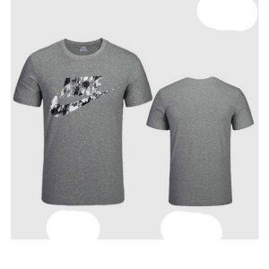 e1badc8e49087c6d 300x300 - NIKE 跑步 短袖t恤 情侶款 圓領 莫代爾棉 打底衫 修身 簡約 上衣服