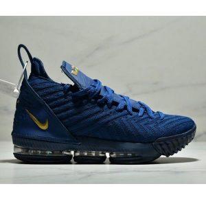 e3711383662d5f39 300x300 - Nike Lebron XVI 勒布朗 詹姆斯16代籃球戰靴 男款 深藍黃