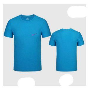 e3de4df7e31ef66d 300x300 - NIKE 跑步 短袖t恤 情侶款 圓領 莫代爾棉 打底衫 修身 簡約 上衣服
