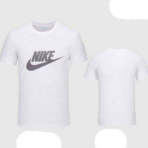 e4bea8fd22586954 300x300 - NIKE 跑步 短袖t恤 情侶款 圓領 莫代爾棉 打底衫 修身 簡約 上衣服