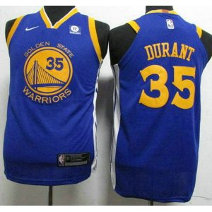 e5af2d42eb2f1432 300x300 - Nike NBA球衣 勇士新款 彩藍
