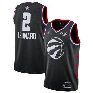 e68d3aa18d12ecae 300x300 - Nike NBA球衣 全明星猛龍2黑