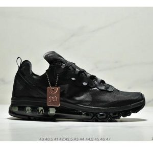 e7ce45b5285508ec 300x300 - Nike React Element 87 Max 2019 氣墊 男款 黑色