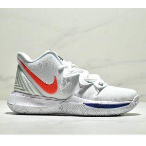 e8d66281979ca387 300x300 - Nike KYRIE 5 EP 艾文5代 內建氣墊 實戰籃球鞋 男鞋 白橘