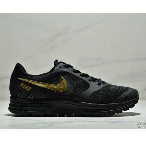 e92453650d837bac 300x300 - NIKE ZOOM VOMERO+8 登月編織飛線運動休閒鞋 男鞋 黑金