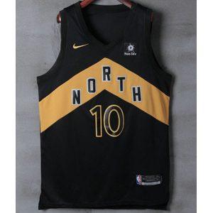 e92b9aec96ca8b25 300x300 - Nike NBA球衣 猛龍