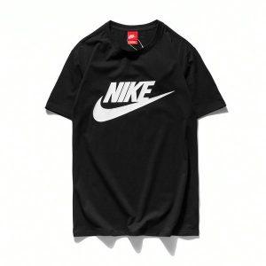 e9742554b2eef3fd 300x300 - NIKE 短袖 夏季 新款 針織 透氣 運動 休閒 圓領 上衣潮