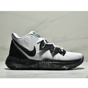 e97637b7a504d5d7 300x300 - NIKEWMNS NIKE KYRIE 5 PE 籃球鞋 男鞋 黑白