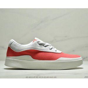e99d30de6e602830 300x300 - NIKE Jordan Westbrook 0.3 威少簽名款 滑板鞋 男款 灰紅