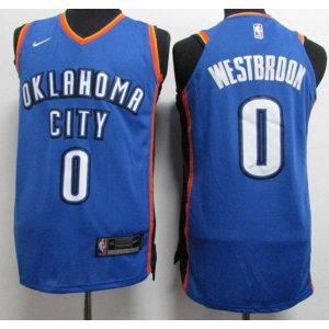 ea36eafc04f9e863 300x300 - Nike NBA球衣 雷霆0藍