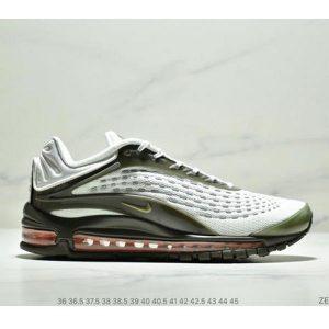 ea9216141c51f94f 300x300 - Nike Air Max99 SUPREME 大氣墊聯名緩震復古跑鞋 情侶款 白色
