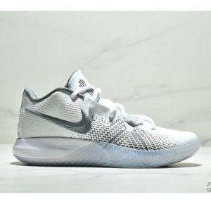 ebf20990683b9b0b 300x300 - Nike KYRIE FLYTRAP II EP男子籃球鞋 戰靴 男款 白灰