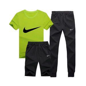 edd1cfe984e1535b 300x300 - NIKE 情侣款 跑步 健身服 運動 三件套裝