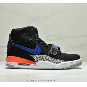 ee4afa692007a9c7 300x300 - NIKE Air Jordan  Legacy 312 NRG Pure white 男款 黑灰寶藍