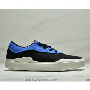 efcd1da83e9f26df 300x300 - NIKE Jordan Westbrook 0.3 威少簽名款 滑板鞋 男款 深藍黑白