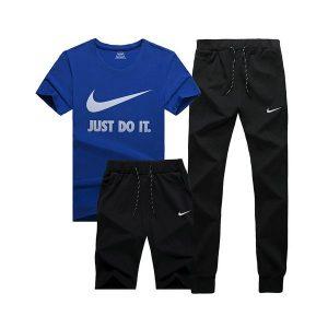 f0ba2bc2e9082cfa 300x300 - NIKE 情侣款 跑步 健身服 運動 三件套裝