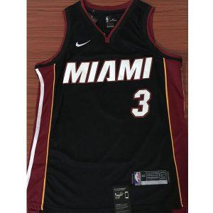 f1daab46c1e016a5 300x300 - Nike NBA球衣 熱火3