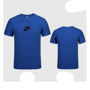 f2164966d5201d75 300x300 - NIKE 跑步 短袖t恤 情侶款 圓領 莫代爾棉 打底衫 修身 簡約 上衣服