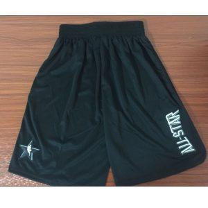f2acae4df39eeaef 300x300 - Nike NBA球衣 喬登球褲