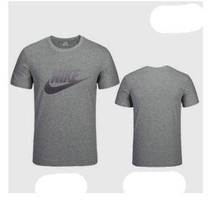 f47fcc74b6d2e073 300x300 - NIKE 跑步 短袖t恤 情侶款 圓領 莫代爾棉 打底衫 修身 簡約 上衣服
